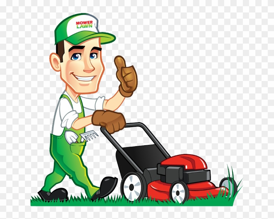 Lawnmowing clipart royalty free library Svg Stock Akhilmass Com - Lawn Mowing Clipart (#2200328 ... royalty free library