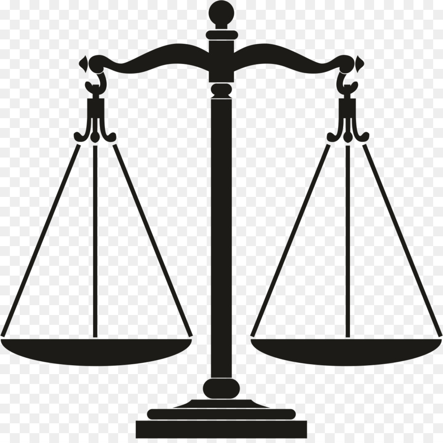 Lawyer scales of justice clipart clip art black and white library scales of justice clipart Measuring Scales Justice Lawyer ... clip art black and white library