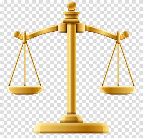 Lawyer scales of justice clipart freeuse library Measuring Scales Justice , lawyer transparent background PNG ... freeuse library