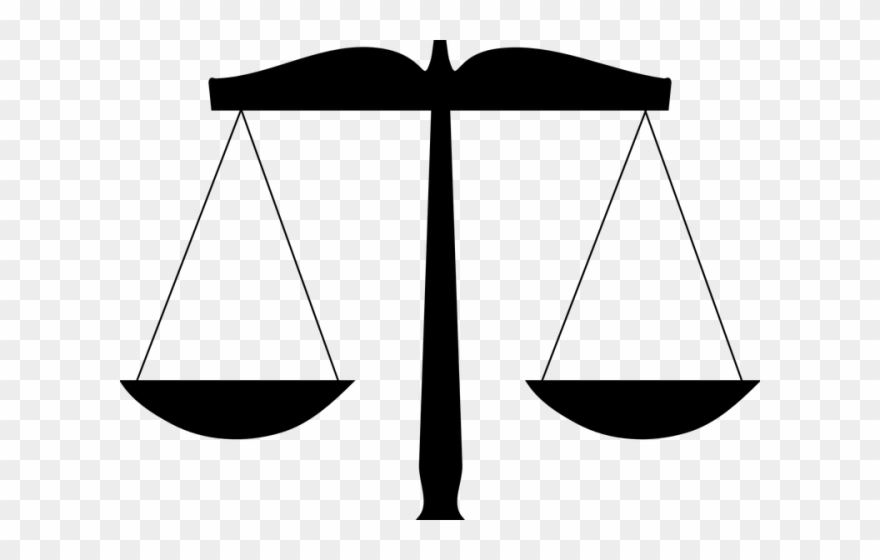 Lawyer scales of justice clipart picture download Scale Clipart Attorney - Scales Of Justice Clip Art - Png ... picture download