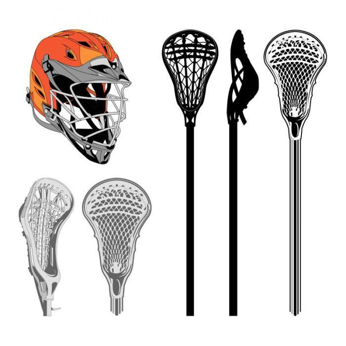 Lax clipart image library stock Free Lacrosse Cliparts, Download Free Clip Art, Free Clip ... image library stock