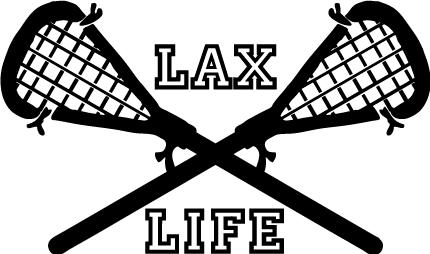 Lax clipart graphic transparent stock Lacrosse Stick Clip Art Clipart Best | Nail Art | Lacrosse ... graphic transparent stock