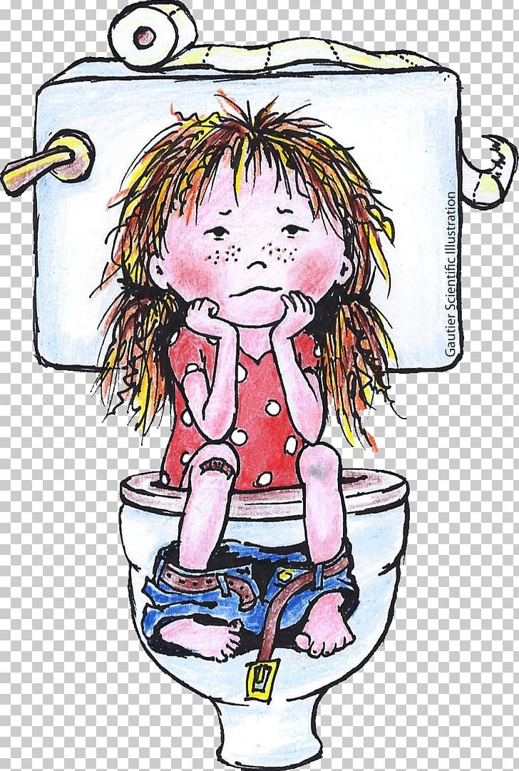 Laxative clipart clip freeuse stock Constipation Child Disease Encopresis Laxative PNG, Clipart ... clip freeuse stock