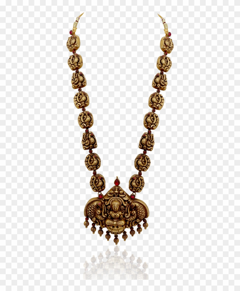 Laxmi haar clipart clip free stock Goddess Lakshmi Naagas Haaram - Diamond, HD Png Download ... clip free stock
