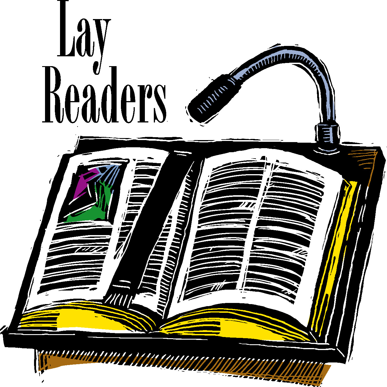 Lay readers clipart graphic royalty free library Free Liturgist Cliparts, Download Free Clip Art, Free Clip ... graphic royalty free library