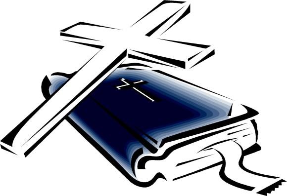Lay readers clipart clip art library download Lay Readers | La Casa de Cristo Lutheran Church clip art library download