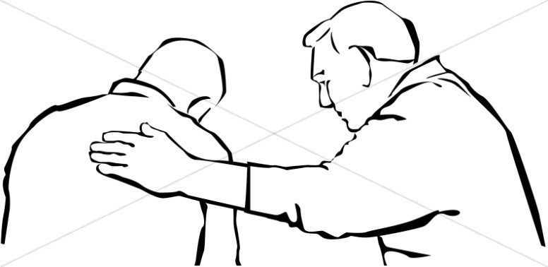 Laying on of hands clipart jpg free download Laying on of hands clipart 4 » Clipart Portal jpg free download