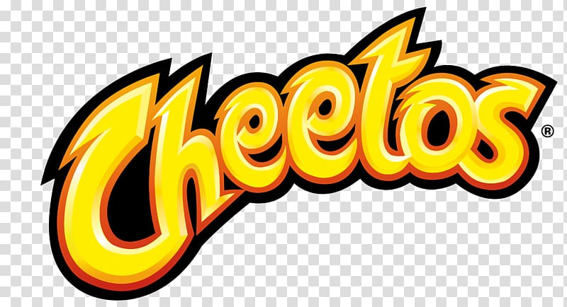 Lays logo clipart picture royalty free download Cheetos PepsiCo Chester Cheetah Food, lays transparent ... picture royalty free download