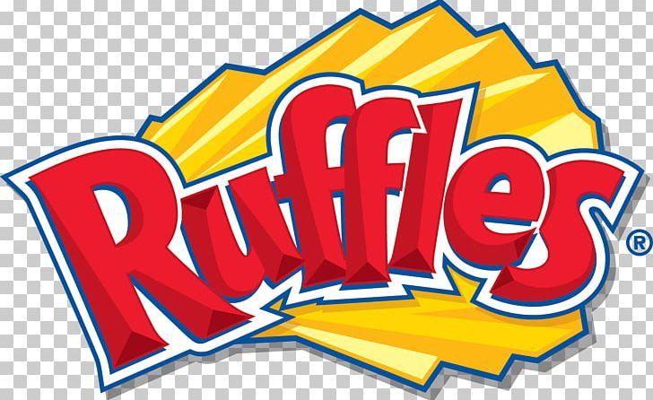 Lays logo clipart jpg freeuse stock Ruffles Potato Chip Lay\'s Frito-Lay Logo PNG, Clipart, Free ... jpg freeuse stock
