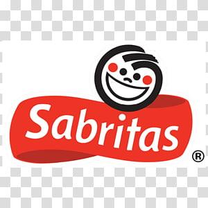 Lays logo clipart free stock Lay\'s logo, Lay\'s Logo Potato chip Frito-Lay Brand, chips ... free stock
