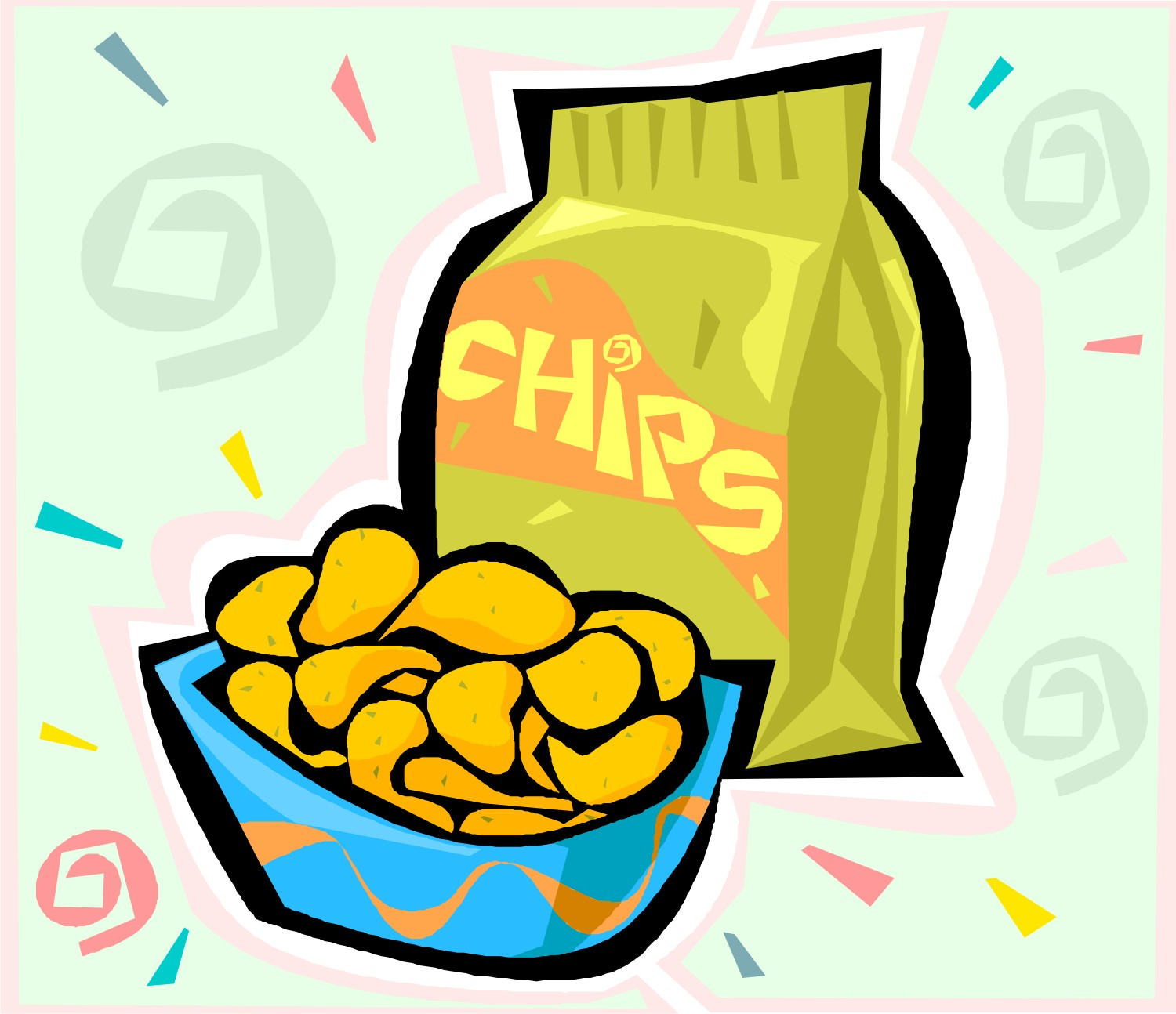 Lays logo clipart download Free Lay Cliparts, Download Free Clip Art, Free Clip Art on ... download