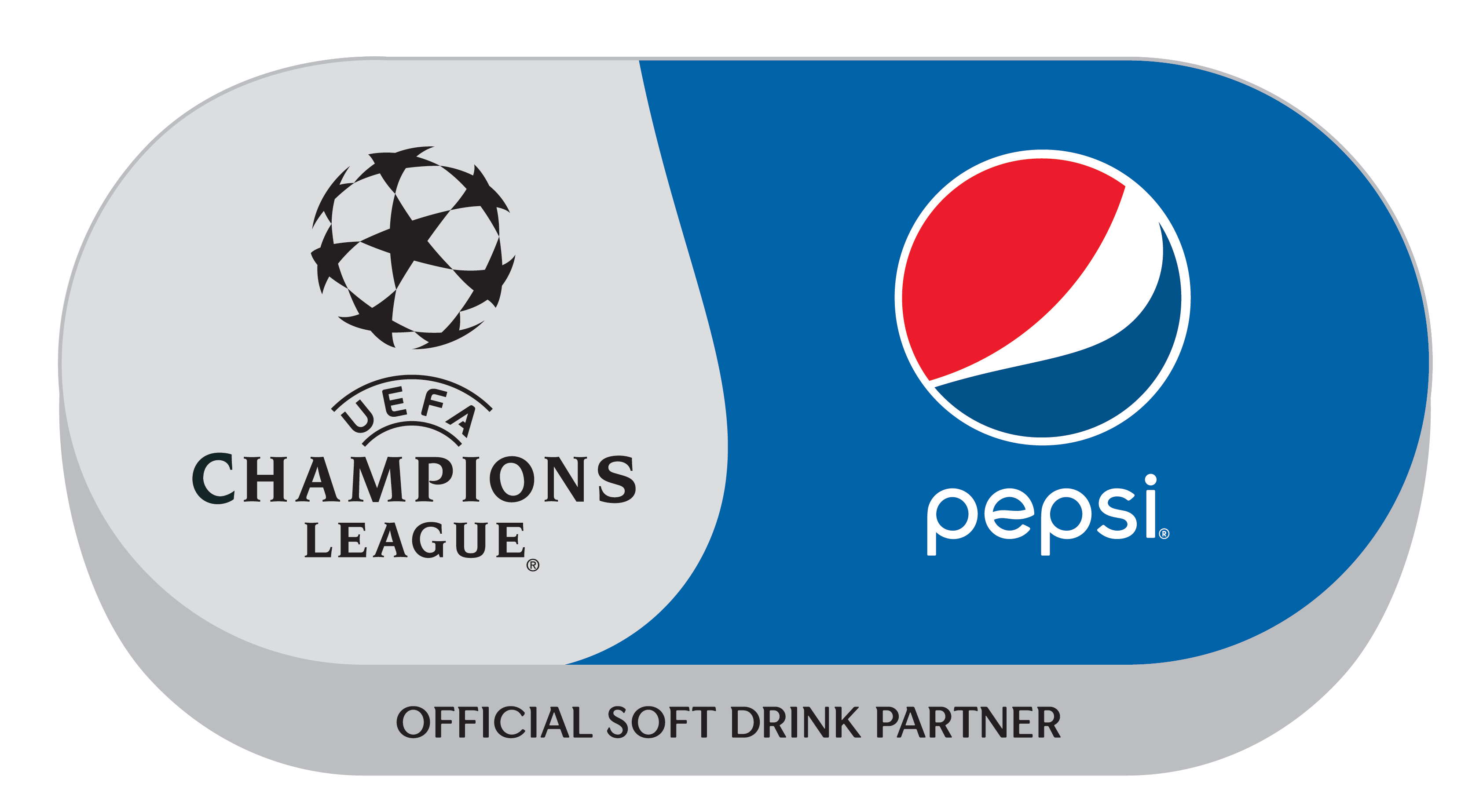 Lays logo clipart graphic Download League Max Champions Pepsi Logo Lay\'S Sport Clipart ... graphic