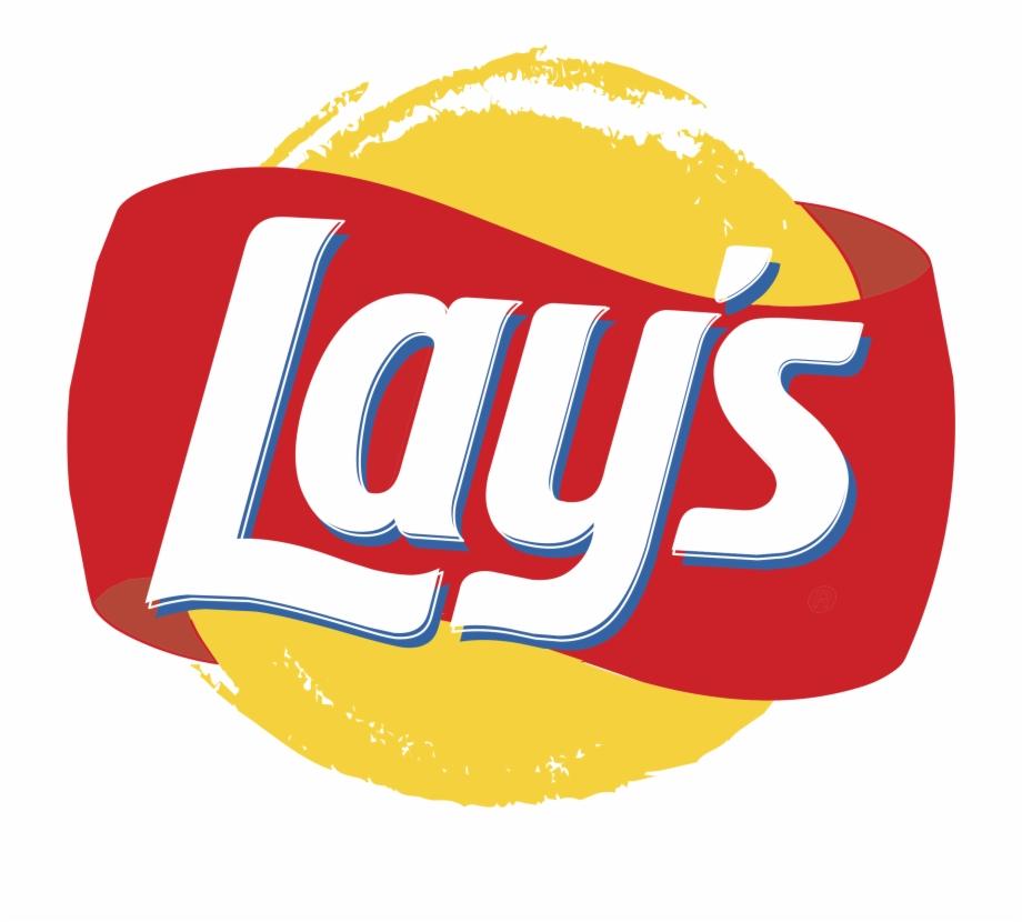 Lays logo clipart graphic transparent download Lays Chips Logo Png Transparent - Lays Chips Logo Png Free ... graphic transparent download