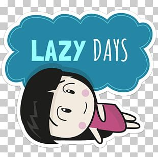 Lazy day clipart graphic freeuse library Lazy Day PNG Images, Lazy Day Clipart Free Download graphic freeuse library