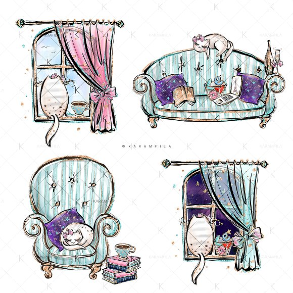 Lazy day clipart picture free library Lazy Day Clipart picture free library