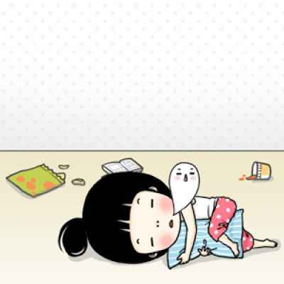 Lazy girl clipart clipart freeuse Lazy PNG - DLPNG.com clipart freeuse