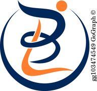 Lb clipart banner library download Lb Clip Art - Royalty Free - GoGraph banner library download