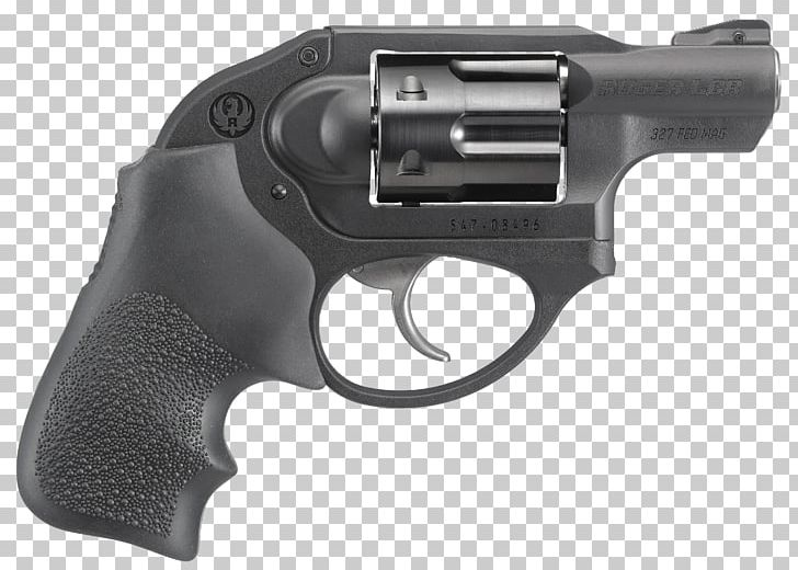 Lcr clipart svg freeuse stock Ruger LCR 9×19mm Parabellum Revolver Firearm Sturm PNG ... svg freeuse stock