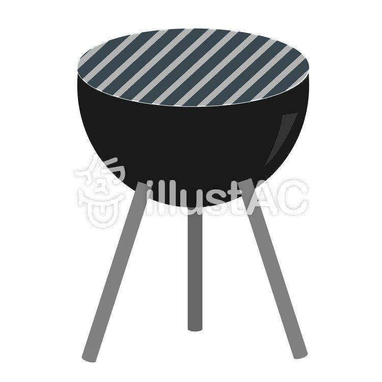 Lcr clipart clip black and white stock Download Lacoste Nosara LCR clipart Barbecue Lacoste Nosara LCR clip black and white stock