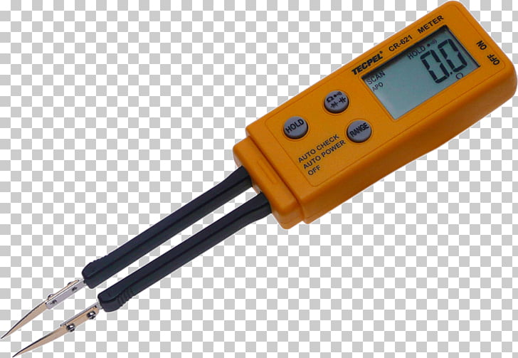 Lcr clipart banner Capacitor Surface-mount technology Multimeter Resistor LCR ... banner