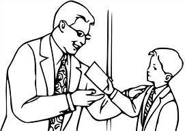 Lds bishop clipart transparent Bishop Clipart | Free Download Clip Art | Free Clip Art | on ... transparent
