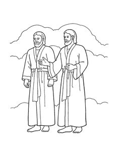 Lds black and white clipart of heavenly father clipart free Free Cliparts Heavenly Father, Download Free Clip Art, Free ... clipart free
