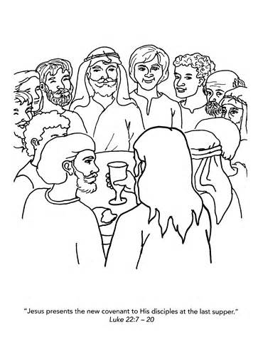Lds clipart black and white jesus and the twelve disciples png freeuse Free Apostles Cliparts, Download Free Clip Art, Free Clip ... png freeuse