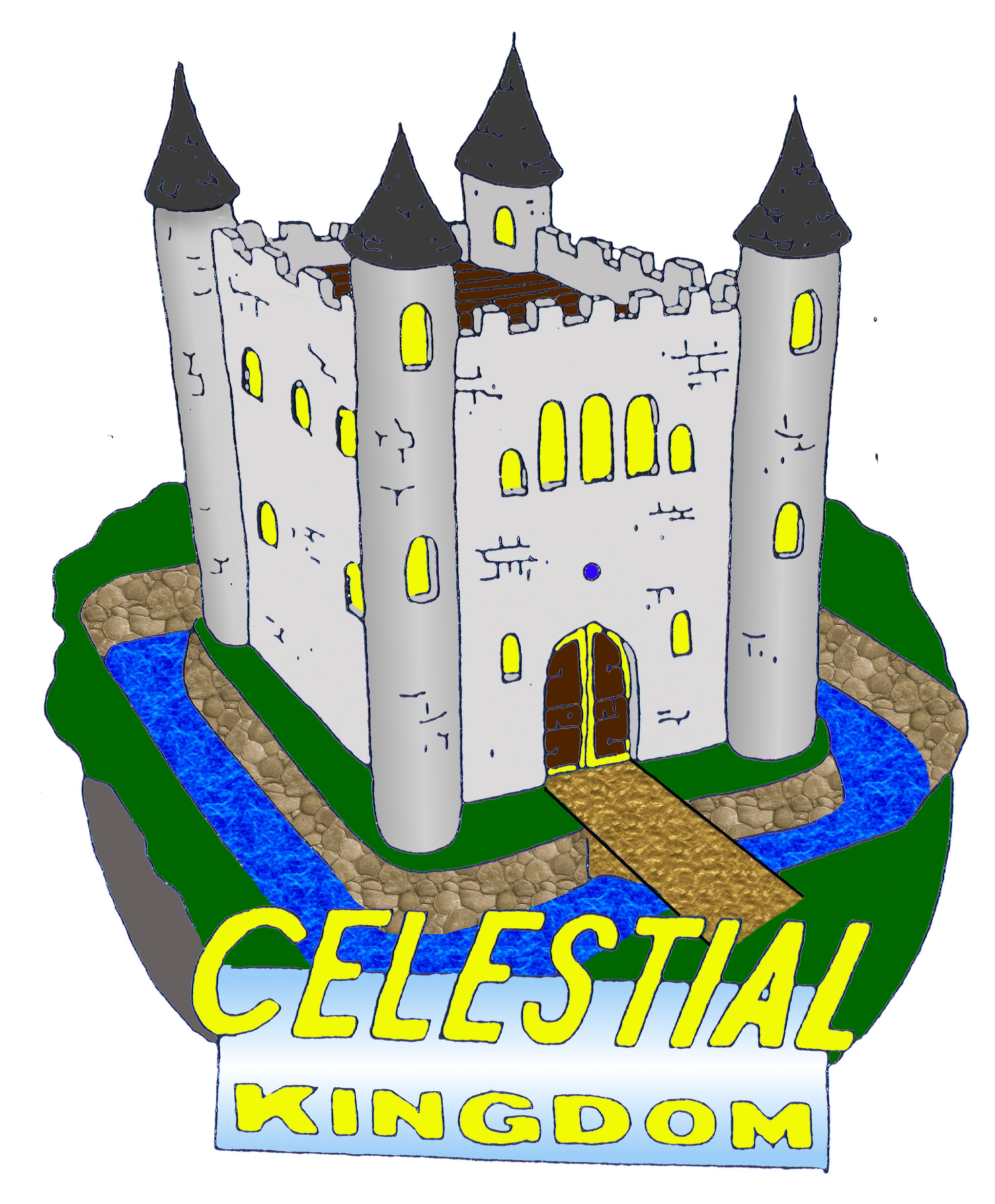 Lds clipart celestial kingdom clip art transparent Lds clipart celestial kingdom - ClipartFest clip art transparent