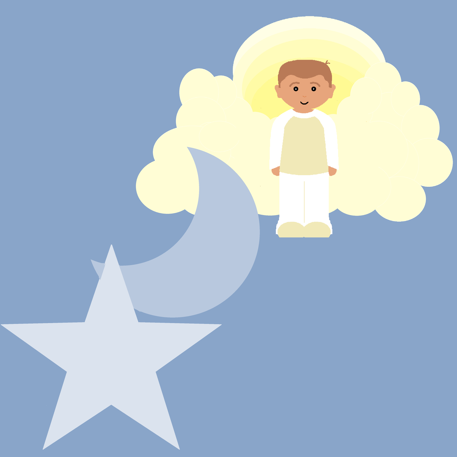 Lds clipart celestial kingdom png royalty free Mormon Share } Song: I Am A Child Of God png royalty free