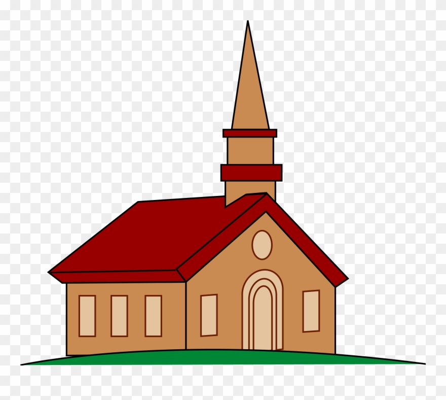 Lds clipart church image library stock Crafts Clipart Church - Lds Church Clipart - Png Download ... image library stock