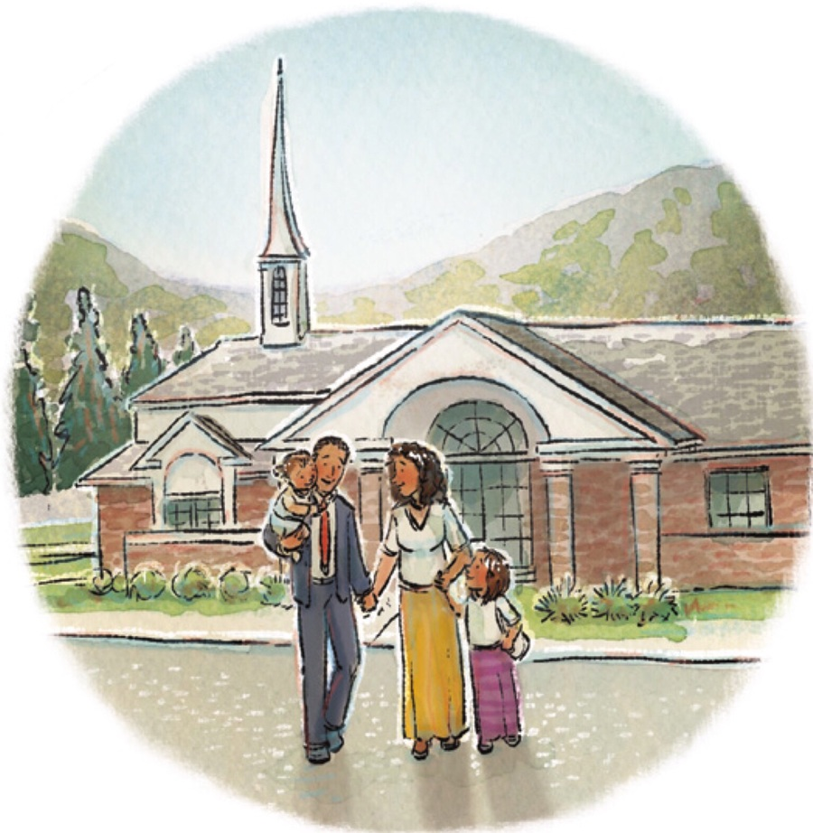 Lds clipart church clip art royalty free library Download lds church clipart Primarily Speaking: LDS Clip Art ... clip art royalty free library