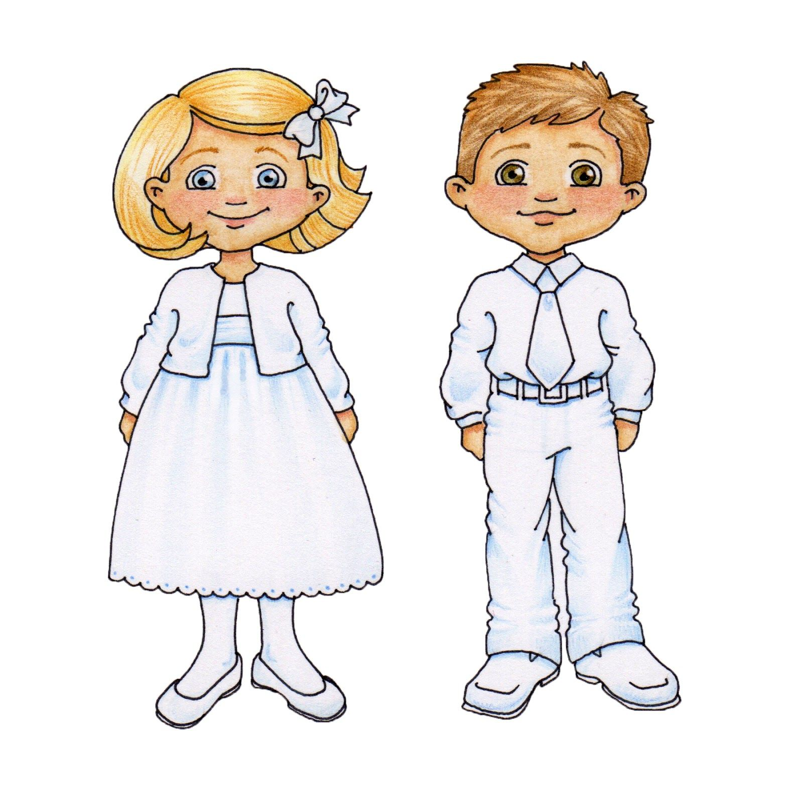 Lds clipart games for primary childrens ctr a children svg royalty free lds clip art | ve been working on some new baptism ... svg royalty free