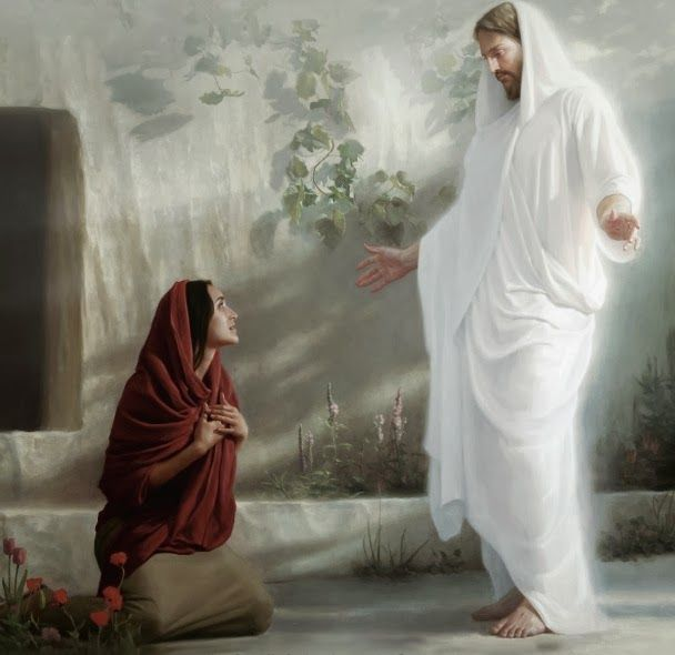 Lds clipart mary jesus tomb clipart free 1000+ images about Jesus of Nazareth on Pinterest   Christ, The ... clipart free
