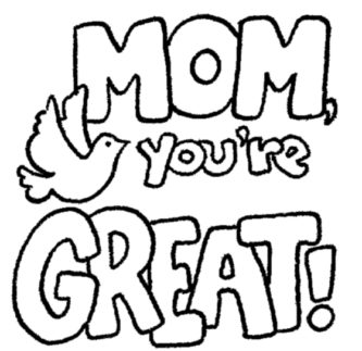 Lds clipart mothers day jpg stock Mother Cliparts Black | Free download best Mother Cliparts ... jpg stock