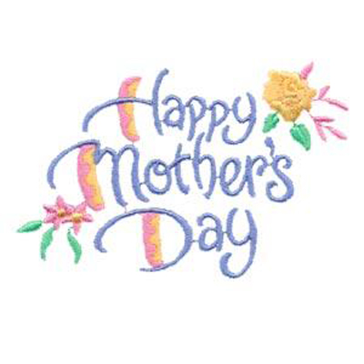 Lds clipart mothers day picture free download Honoring All Women For Mother\'s Day – MORMON SOPRANO - Free ... picture free download