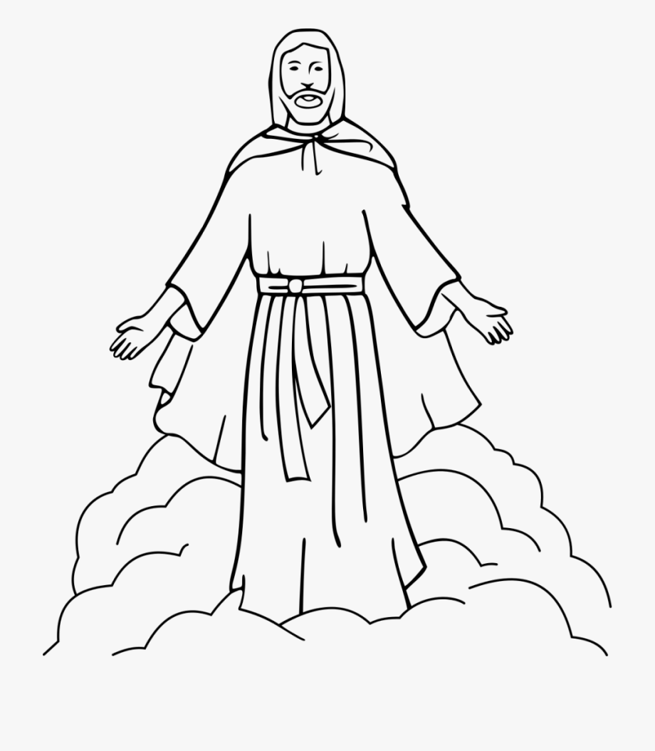 Lds jesus clipart clip freeuse Free Lds Clipart Jesus Christ Lds Jesus Clipart Lds ... clip freeuse