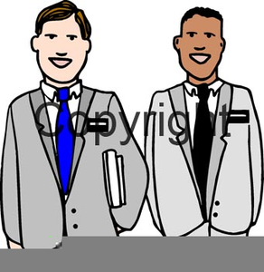 Lds missionary badge clipart banner freeuse stock Mormon Clipart Missionary   Free Images at Clker.com ... banner freeuse stock