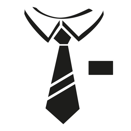 Lds missionary tie clipart black and white clipart free Called to Serve by App Developers, LLC clipart free