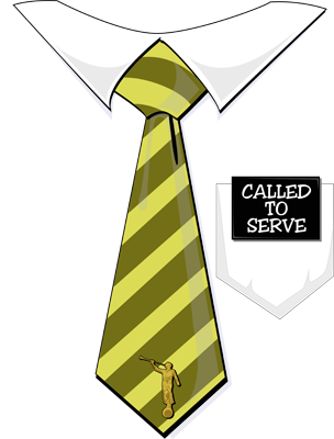 Lds missionary tie clipart black and white clip transparent library I hope they call me to serve :) | Mission | Lds clipart, Lds ... clip transparent library