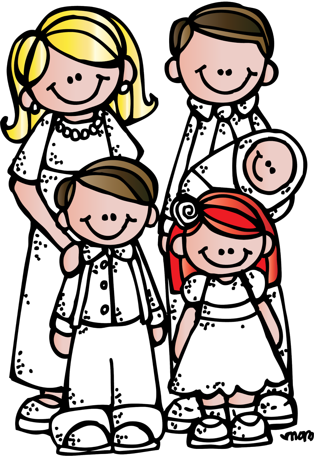 Melonheadz school house clipart black and white png transparent library Image result for melonheadz temple | imagenes animadas | Pinterest ... png transparent library