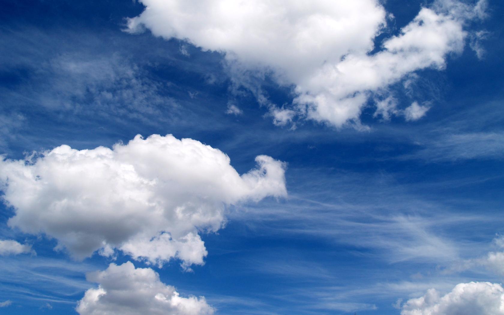 Le ciel clipart graphic transparent Le ciel clipart - ClipartFox graphic transparent