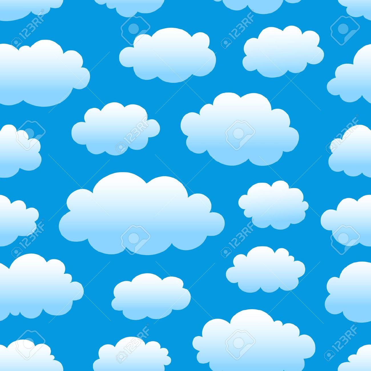 Le ciel clipart png freeuse download Le ciel clipart - ClipartFox png freeuse download
