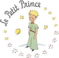 Le clipart clip art library download Le petit prince clipart - ClipartFest clip art library download