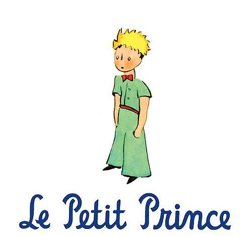 Le clipart graphic library download Le petit prince clipart - ClipartFest graphic library download