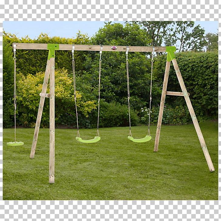 Le jardin clipart tobogan svg freeuse download Columpio parque infantil tobogán infantil ciruela, columpio para ... svg freeuse download