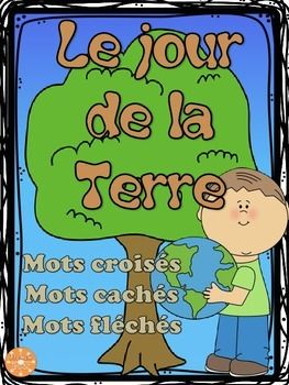 Le jour clipart banner royalty free 17 Best images about Le jour de la Terre on Pinterest   Make a ... banner royalty free