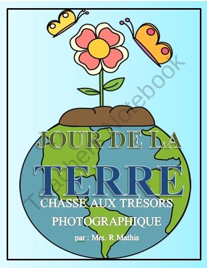 Le jour clipart vector library stock 1000+ images about Le jour de la terre on Pinterest   Earth day ... vector library stock