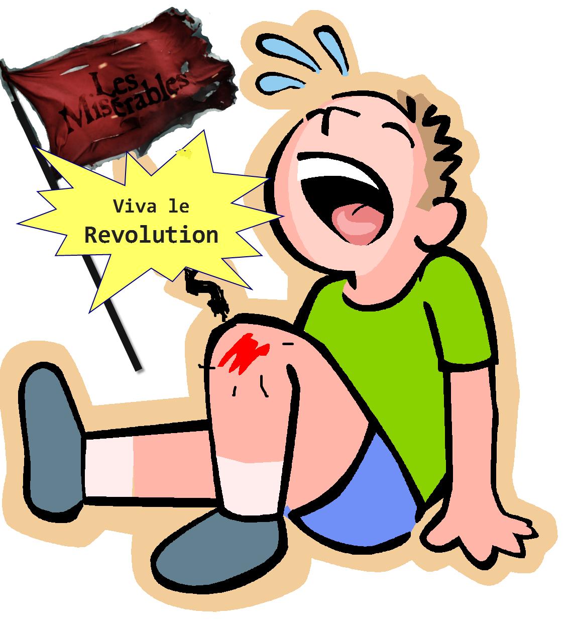 Le pain clipart jpg freeuse stock Knee pain clipart - ClipartFest jpg freeuse stock