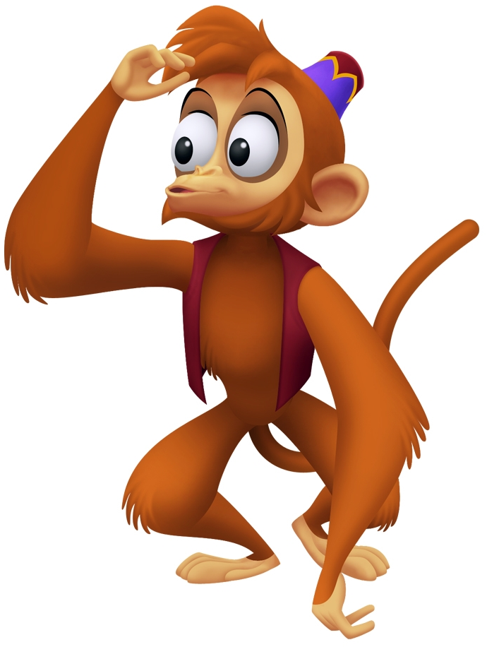 Le singe clipart picture freeuse stock Le singe clipart - ClipartFest picture freeuse stock