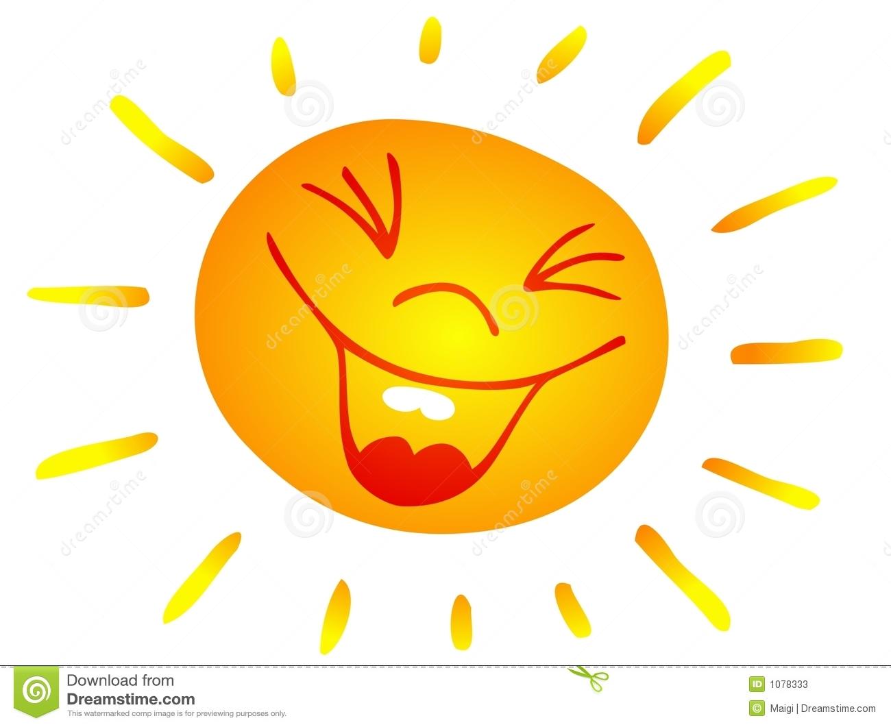 Le soleil clipart clip art transparent Le Soleil De Clipart Stock Illustrations, Vecteurs, & Clipart ... clip art transparent